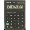 CALCULADORA DE MESA 12D ZT712 ZETA