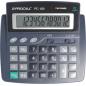 CALCULADORA DE MESA 12 DIG PC123 PROCALC