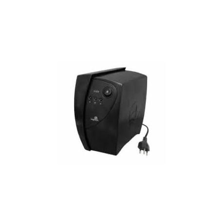Estabilizador Ragtech Side Laser 1000