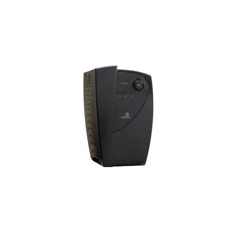 Estabilizador Ragtech Side Laser 500 Bi