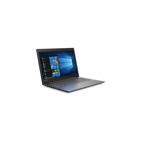 Notebook Lenovo B330 Core I5 8250U